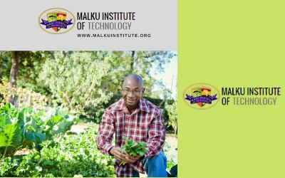 MALKU INSTITUTE OF TECHNOLOGY