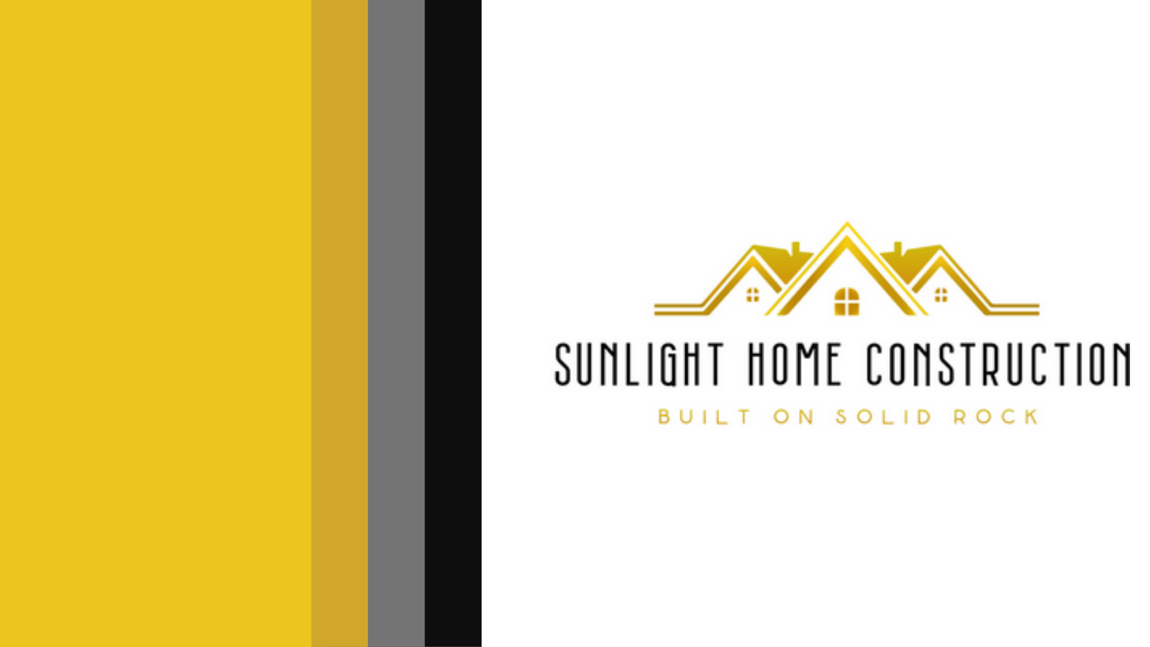 Sunlight Home