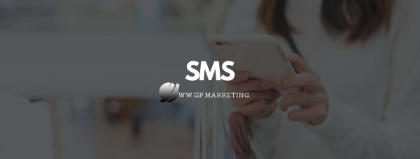 SMS Marketing for Richmond, Virginia Citizens
