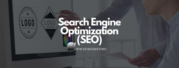 Why SEO is important in Greeley, Colorado Citizens for your online success