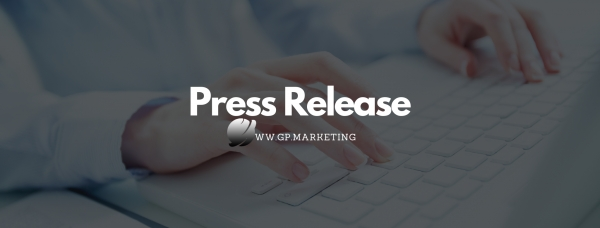 Press Release for Greeley, Colorado Citizens