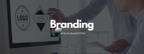 How Branding Affects Sales Oklahoma City, Oklahoma Citizens