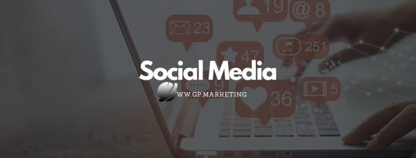 Social Media Marketing for Corona, California Citizens