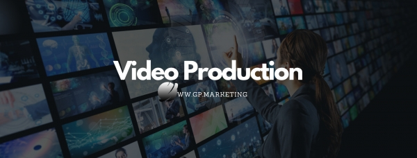 Video Production for Anaheim, California Citizens