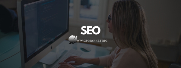 SEO for Phoenix, Arizona Citizens