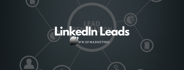 LinkedIn Leads for Tampa, Florida  Citizens