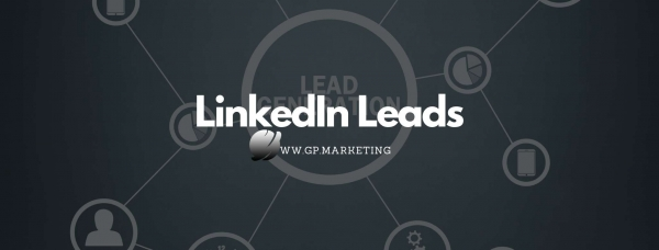 LinkedIn Leads for Palm Springs North Citizens