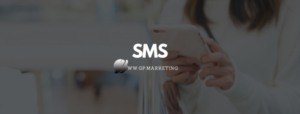 SMS Marketing for Los Angeles, California Citizens