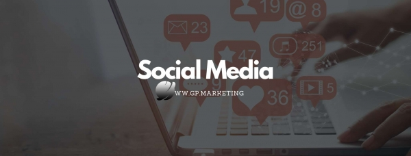 Social Media Marketing for Palm Springs North Citizens